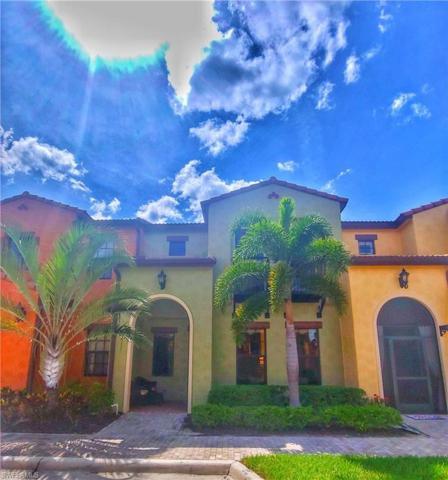 8471 Olinda Way #3709, Fort Myers, FL 33912 (MLS #218058831) :: RE/MAX DREAM