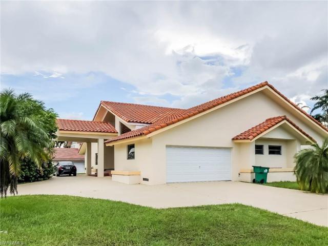 9901 SW 143rd St, Miami, FL 33176 (MLS #218058837) :: Clausen Properties, Inc.