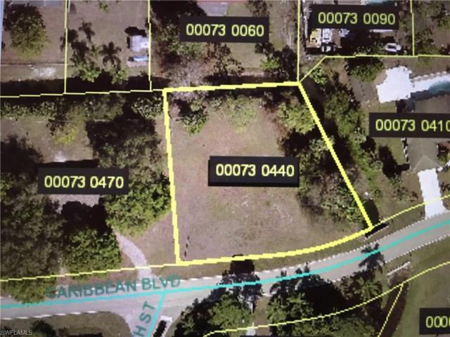 13614 Caribbean Blvd, Fort Myers, FL 33905 (MLS #218058958) :: RE/MAX DREAM