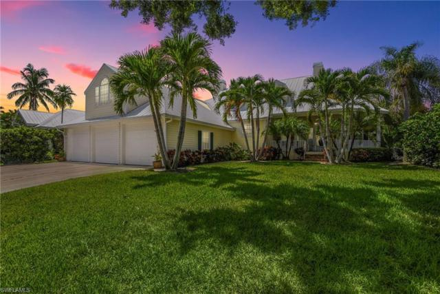 6140 Tidewater Island Cir, Fort Myers, FL 33908 (MLS #218059130) :: RE/MAX Realty Group