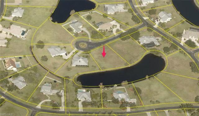 16620 Willow Point Ct, Alva, FL 33920 (MLS #218059184) :: RE/MAX Realty Group