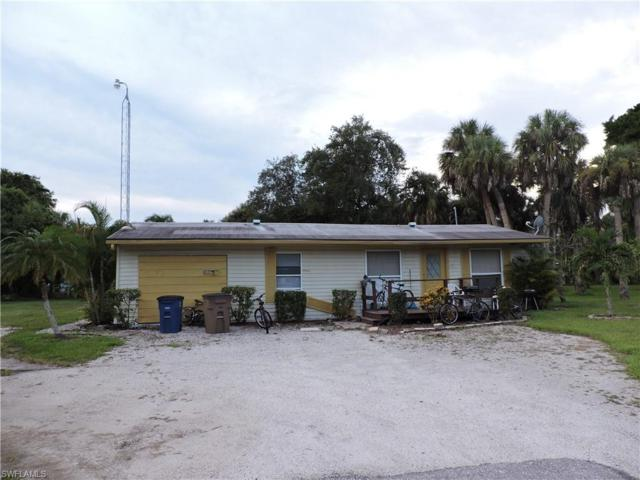 240 Palmacea Rd, Fort Myers, FL 33905 (MLS #218059220) :: RE/MAX Realty Team