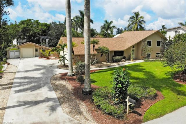 15506 Thory Ct, Fort Myers, FL 33908 (MLS #218059244) :: The New Home Spot, Inc.