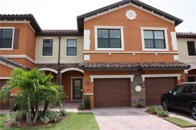 14706 Summer Rose Way, Fort Myers, FL 33919 (MLS #218059249) :: Clausen Properties, Inc.