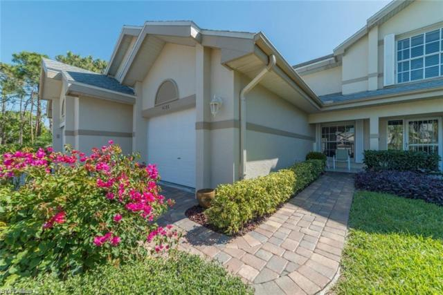4186 Kirby Ln, Estero, FL 33928 (MLS #218059264) :: RE/MAX DREAM