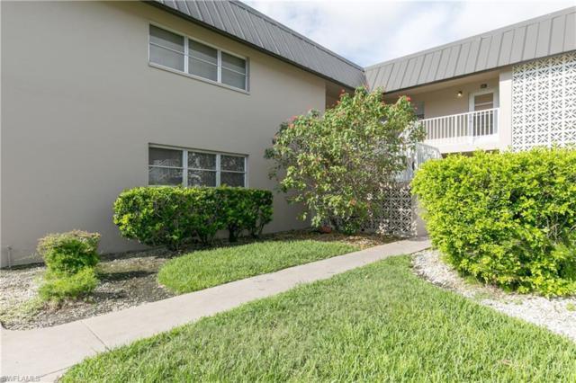 4608 SE 6th Ave 1B, Cape Coral, FL 33904 (MLS #218059364) :: RE/MAX DREAM