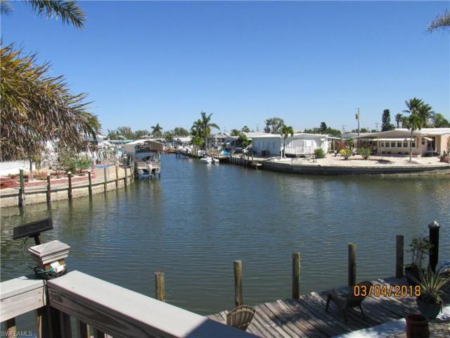 3704 Dewberry Ln, St. James City, FL 33956 (MLS #218059401) :: Clausen Properties, Inc.