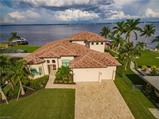 3623 SE 21st Pl, Cape Coral, FL 33904 (MLS #218059439) :: Clausen Properties, Inc.