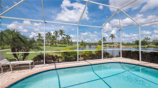 8417 Brittania Dr, Fort Myers, FL 33912 (MLS #218059447) :: Clausen Properties, Inc.