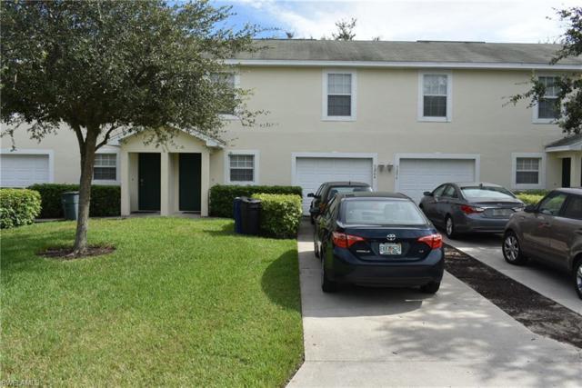 5264 Glenlivet Rd, Fort Myers, FL 33907 (MLS #218059550) :: RE/MAX DREAM