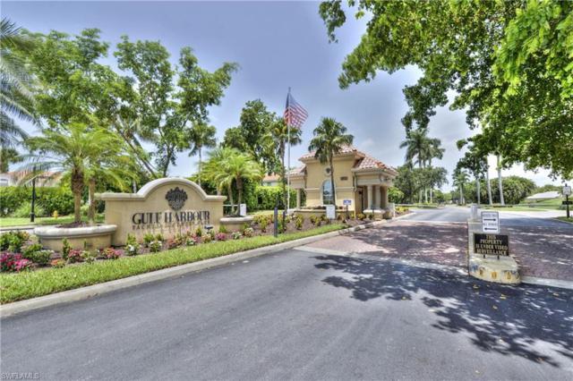 14979 Rivers Edge Ct W #121, Fort Myers, FL 33908 (MLS #218059641) :: RE/MAX DREAM