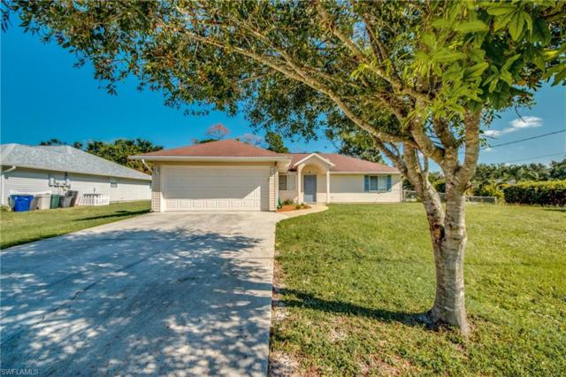 10691 Ragsdale St, Bonita Springs, FL 34135 (MLS #218059660) :: RE/MAX DREAM
