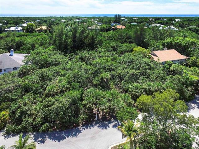 4538 Bowen Bayou Rd, Sanibel, FL 33957 (MLS #218059662) :: The New Home Spot, Inc.