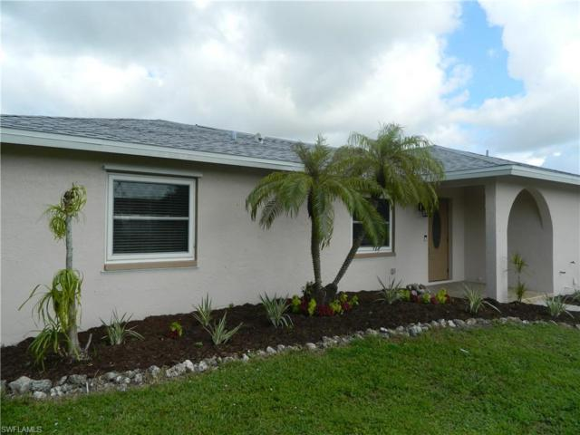 2183 52nd Ter SW, Naples, FL 34116 (MLS #218059676) :: RE/MAX Realty Team