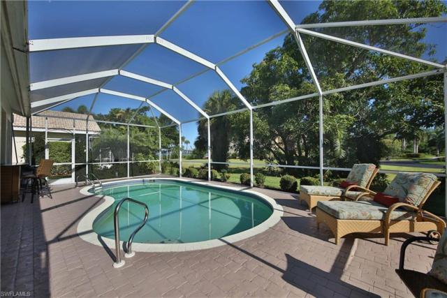 12774 Yacht Club Cir, Fort Myers, FL 33919 (MLS #218059681) :: RE/MAX DREAM