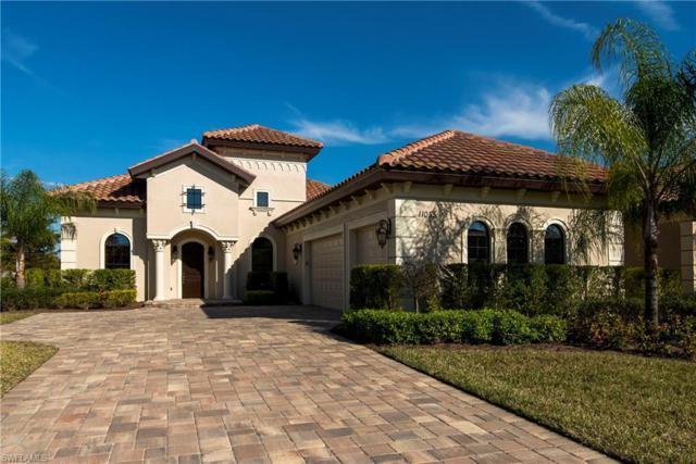 11055 Esteban Dr, Fort Myers, FL 33912 (MLS #218059822) :: Clausen Properties, Inc.