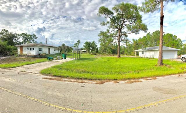 26304 Scham Rd, Punta Gorda, FL 33955 (MLS #218059835) :: RE/MAX Realty Team