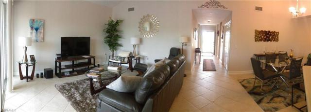 10530 Amiata Way #405, Fort Myers, FL 33913 (MLS #218059837) :: Clausen Properties, Inc.