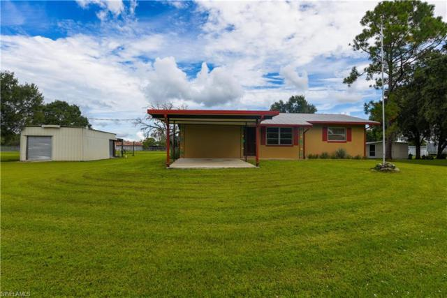 14411 Park Rd, Fort Myers, FL 33905 (MLS #218059851) :: RE/MAX Realty Team