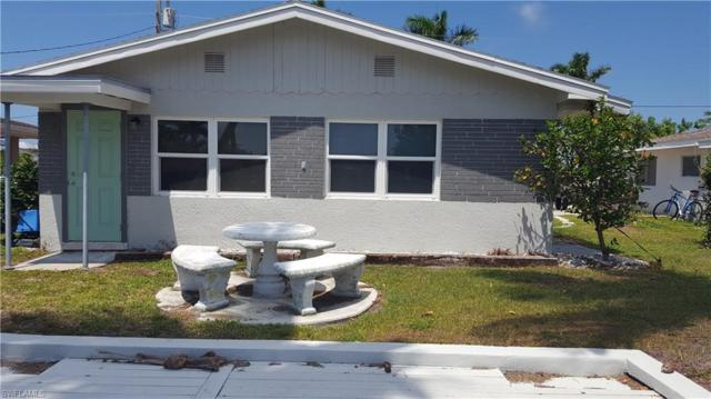2601 Bayshore Dr, Matlacha, FL 33993 (MLS #218059940) :: RE/MAX DREAM