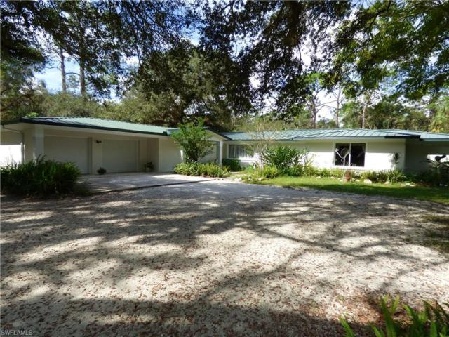 18251 Persimmon Ridge Rd, Alva, FL 33920 (MLS #218059955) :: RE/MAX Realty Team