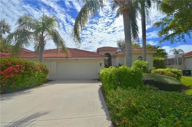 12337 Anglers Cv, Fort Myers, FL 33908 (MLS #218060042) :: Clausen Properties, Inc.