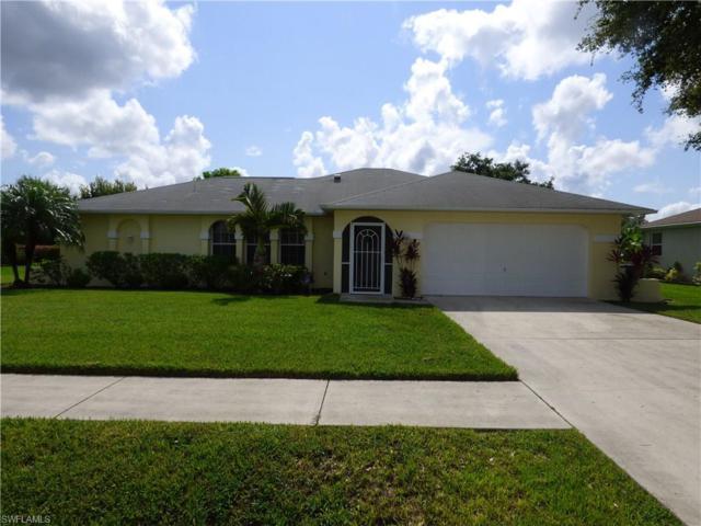 241 Bethany Home Dr, Lehigh Acres, FL 33936 (MLS #218060054) :: RE/MAX DREAM
