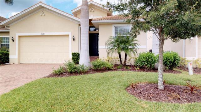 8084 Banyan Breeze Way, Fort Myers, FL 33908 (MLS #218060072) :: RE/MAX DREAM