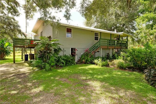 2501 Linwood Ave, Alva, FL 33920 (MLS #218060107) :: RE/MAX Realty Team