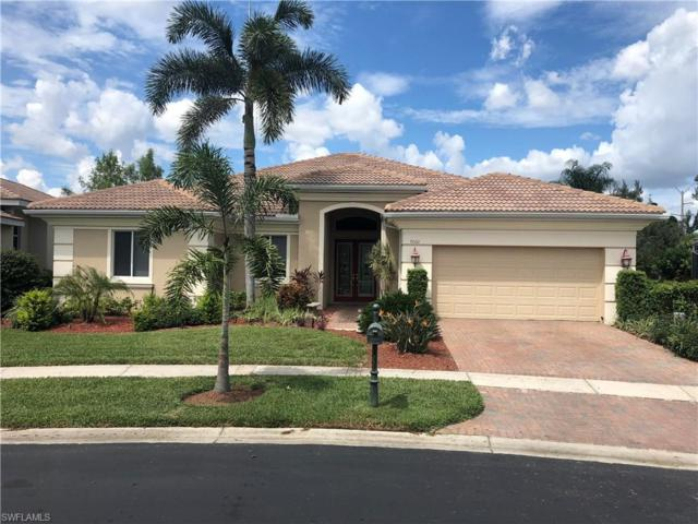 9060 Paseo De Valencia St, Fort Myers, FL 33908 (MLS #218060126) :: Clausen Properties, Inc.
