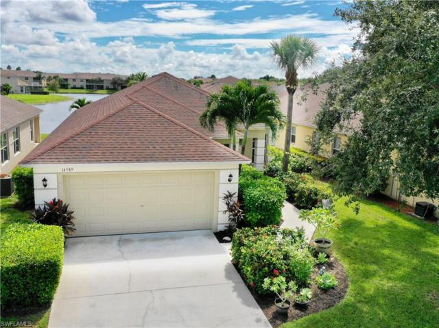 14589 Calusa Palms Dr, Fort Myers, FL 33919 (MLS #218060162) :: RE/MAX DREAM