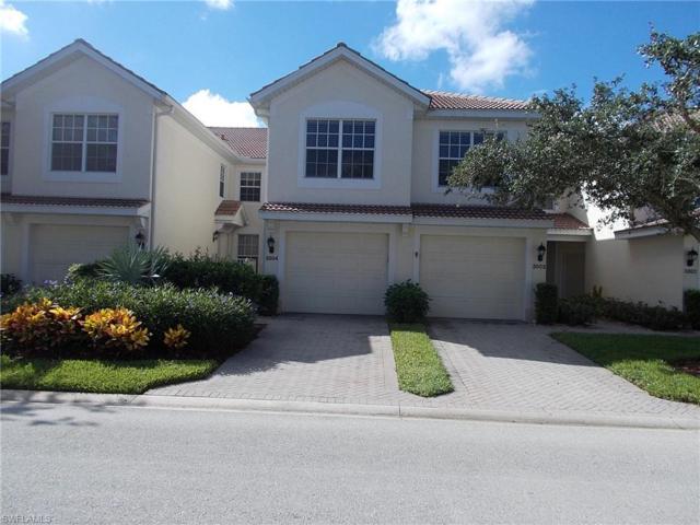 11030 Mill Creek Way #3004, Fort Myers, FL 33913 (MLS #218060204) :: RE/MAX DREAM