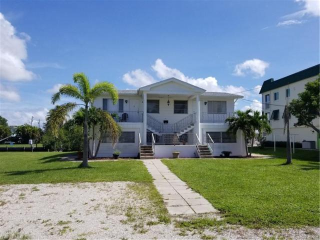 775 Estero Blvd, Fort Myers Beach, FL 33931 (MLS #218060243) :: RE/MAX Realty Group