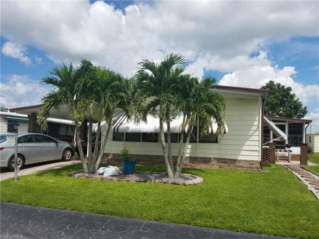 9053 Flamingo Cir, North Fort Myers, FL 33903 (MLS #218060275) :: Clausen Properties, Inc.