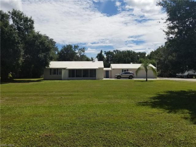4503 Little League Rd, Immokalee, FL 34142 (MLS #218060317) :: RE/MAX Realty Group