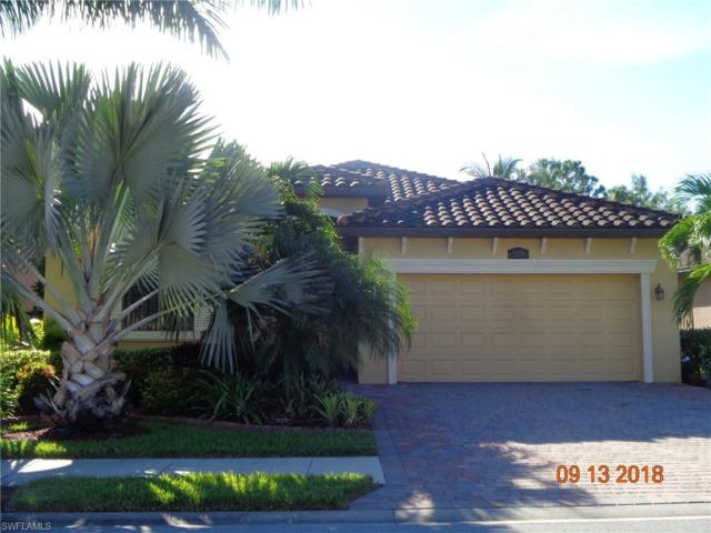 9324 River Otter Dr, Fort Myers, FL 33912 (MLS #218060381) :: RE/MAX DREAM