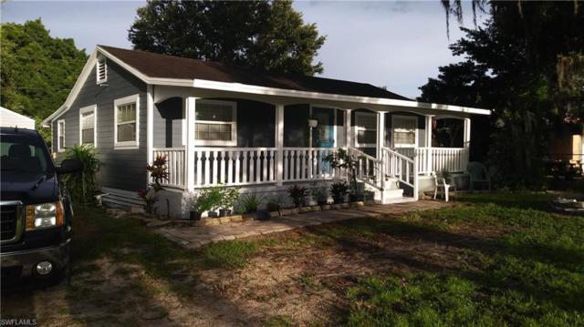 267 Kingston Dr, Fort Myers, FL 33905 (MLS #218060404) :: The New Home Spot, Inc.