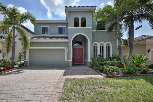 15570 Laguna Hills Dr, Fort Myers, FL 33908 (MLS #218060482) :: Clausen Properties, Inc.