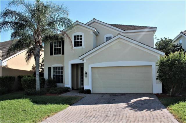 2620 Sunvale Ct, Cape Coral, FL 33991 (MLS #218060544) :: RE/MAX DREAM