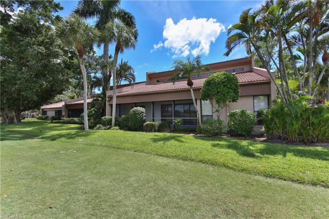 4571 S Landings Dr, Fort Myers, FL 33919 (MLS #218060576) :: RE/MAX DREAM