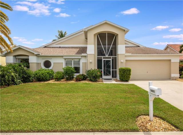 14891 Lake Olive Dr, Fort Myers, FL 33919 (MLS #218060594) :: Clausen Properties, Inc.