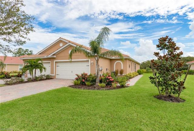 15209 Ligustrum Ln, Alva, FL 33920 (MLS #218060629) :: Clausen Properties, Inc.