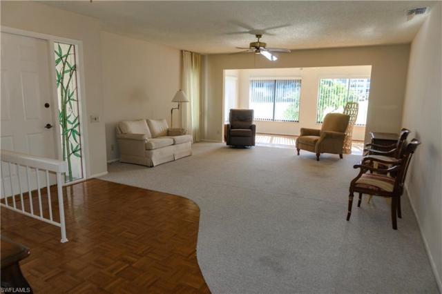 1735 Bent Tree Cir, Fort Myers, FL 33907 (MLS #218060633) :: RE/MAX DREAM