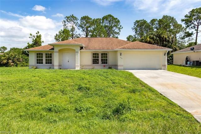 3728 Tareco St, Fort Myers, FL 33905 (MLS #218060654) :: RE/MAX Realty Team