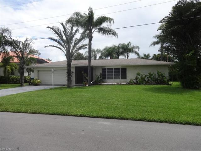 5317 Cortez Ct, Cape Coral, FL 33904 (MLS #218060661) :: RE/MAX DREAM
