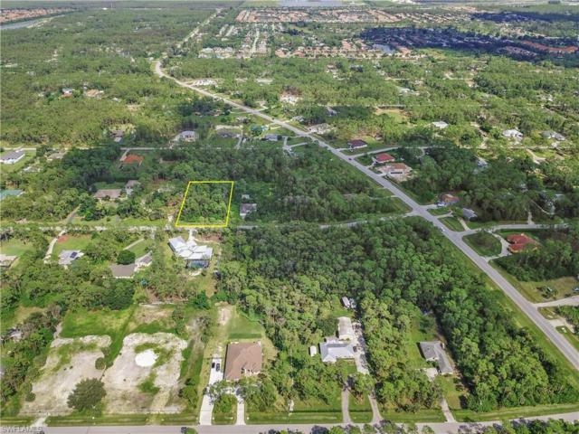 24709 Claire St, Bonita Springs, FL 34135 (MLS #218060674) :: The New Home Spot, Inc.