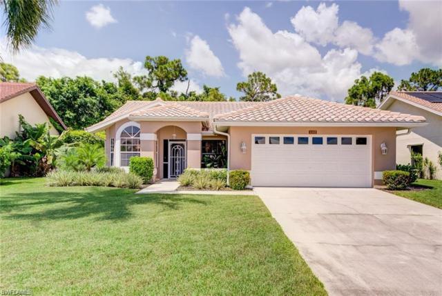 137 Saint James Way, Naples, FL 34104 (MLS #218060711) :: Clausen Properties, Inc.