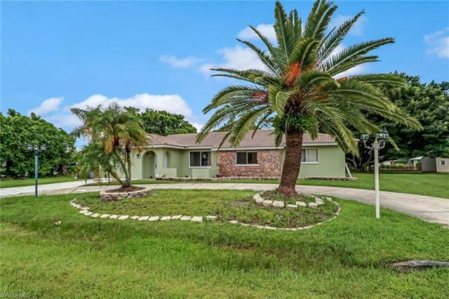 11470 Capistrano Ct, Fort Myers, FL 33908 (MLS #218060777) :: RE/MAX DREAM