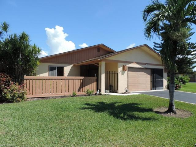 6481 Royal Woods Dr, Fort Myers, FL 33908 (MLS #218060786) :: Clausen Properties, Inc.