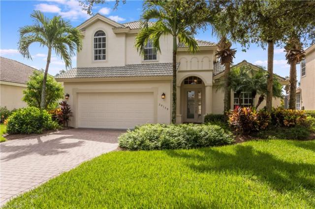 20139 Seadale Ct, Estero, FL 33928 (MLS #218060811) :: The Naples Beach And Homes Team/MVP Realty